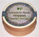 pannonhalmi-foapatsag-levendula-menta-szappan-jpg