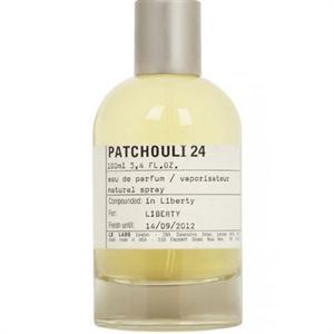 Le Labo Patchouli 24 EDP