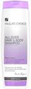 paula-s-choice-all-over-hair-body-shampoo2s9-png