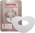 Etude House Petite Beauty Smile Care Patch