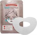 Etude House Petite Beauty Smile Care Patch