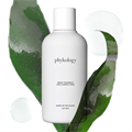 Phykology Bright Tomorrow Multi Tasking Toner