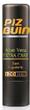 Piz Buin Lipstick Extracare Aloe Vera SPF20