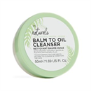 primark-balm-to-oil-cleansers-jpg