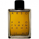 profumum-roma-arso1s-jpg