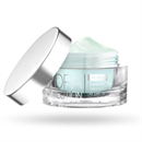 Pupa Hydra Revolution Silky Cream Moisturizing Treatment