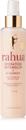 rahua-hydration-detanglers9-png