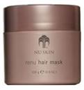 renu-hair-mask-hajpakolass-png