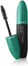 revlon-superlength-waterproofs9-png