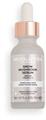 Revolution Skincare Snow Mushroom Serum