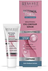 Revuele Retinol Forte Eye Contour Serum