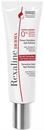 rexaline-derma-corrector-serums9-png