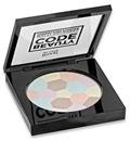 rival-de-loop-beauty-code-multi-coloured-correcting-powders9-png