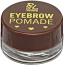 RdeL Young Eyebrow Pomade