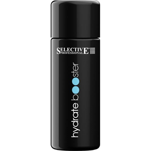 Selective Professional Caviar Sublime Hydrate Booster
