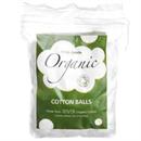 simply-gentle-organic-organikus-vattapamacss-jpg