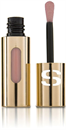 sisley-phyto-lip-delight-beauty-lip-cares9-png