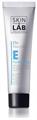 Skin&Lab E Plus Moisturizing Vitamin Cream