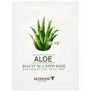 skinfood-aloe-beauty-in-a-food-masks9-png