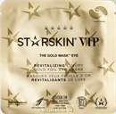 starskin-vip-the-gold-mask-eyes9-png