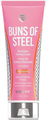 SteelFit Buns of Steel Maximum Toning Cream