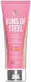 SteelFit Buns of Steel Maximum Toning Cream