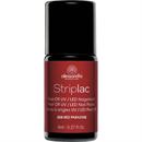 striplac1-jpg