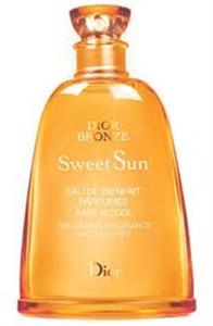 Dior Sweet Sun