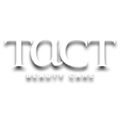 Tact Beauty Care