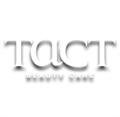 Tact Beauty Care