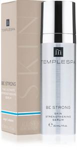 Temple Spa Be Strong Bőrerősítő Szérum