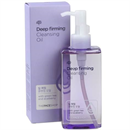 thefaceshop-deep-firming-cleansing-oils9-png