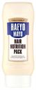 tonymoly-haeyo-mayo-hair-nutrition-pack-hajpakolass-png