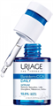 Uriage Bariéderm Cica Daily Serum