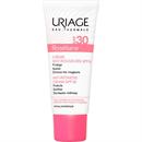 uriage-roseliane-krem-spf301s-jpg
