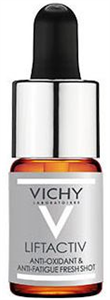 Vichy Liftactiv Anti-Оxidant & Anti-Fatigue Fresh Shot