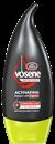 vosene-aktiv-arginine1-png