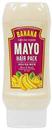 welcos-kwailnara-banana-mayo-hair-packs9-png