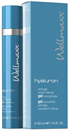wellmaxx-hyaluron-gel-koncentratums9-png