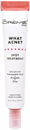 what-acne-healing-spot-treatment---tranexamic-acid-propolis-cicas9-png