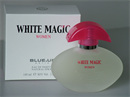 white-magic-women---blue-up-jpg