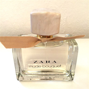 Zara Nude Bouquet