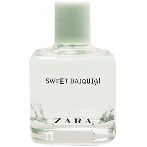 Zara Sweet Daiquiri EDT