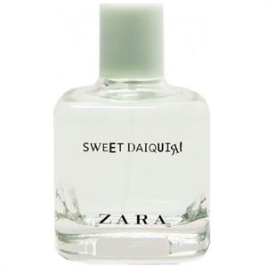Zara Sweet Daiquiri EDT
