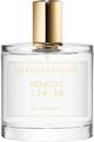 zarkoperfume-molecule-234-38s9-png
