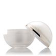 Orogold Cosmetics 24K Mousturizing Day Cream