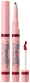 3 Concept Eyes Studio Velvet Cream Lip & Pencil
