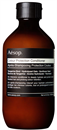 aesop-colour-protection-conditioners9-png