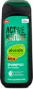 alverde-active-nature-men-sampons9-png