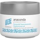 anaconda-professional-feszesito-szemranckrem-hyaljronsavvals-jpg